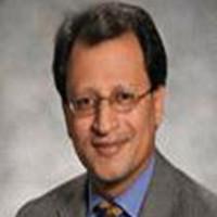 Avanish Mittar Aggarwal