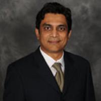 Muhammad Asif Mohiuddin
